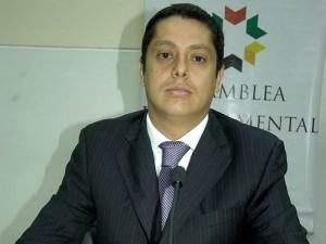 Néstor Fernando Díaz Barrera