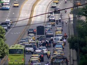 La oposición por parte de los transportadores y problemas de orden público son las razones que dio el gerente de Metrolínea para el retraso de la fecha programada.