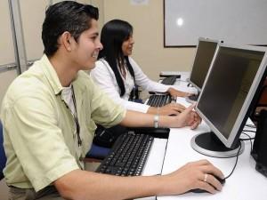 Temas como la comunicación, el liderazgo, resolución de conflictos y habilidades en equipo serán tratados  en la videoconferencia.