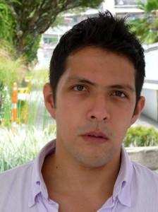 Leonardo Niño.