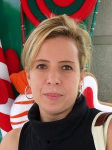 Luz Dary Cajicá.