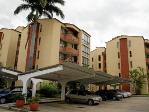 El precio de una vivienda es de 160 millones de pesos y el arriendo oscila entre 650 a 680 mil pesos.