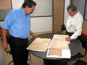 El alcalde Jaime Flórez Villamizar será el encargado de abrir la exposición a partir de las cinco de la tarde.