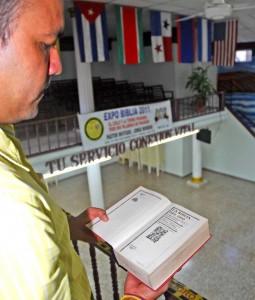 Congreso Internacional de Maestros Cristianos