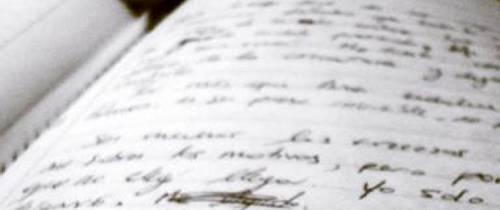 Becas del Bicentenario presentará sus libros