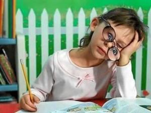 La dificultad a la hora de comprender lo que se lee se debe a que la información ahora es tan variada que el exceso de estímulos pueden minimizar el interés.
