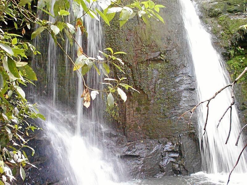 Se realizará en la Universidad Santo Tomás un foro sobre riqueza hídrica y minería subterránea.