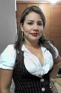 Tatiana Andrea Ríos Franco