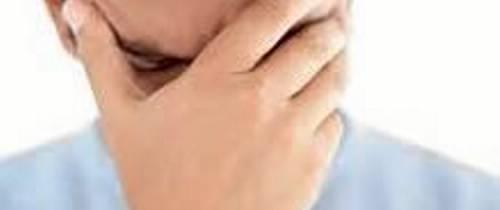 Disfunción eréctil y eyaculación precoz, dificultades para superar en pareja