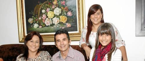 Ángel Manuel tiene modelo educativo destacado por la OMS