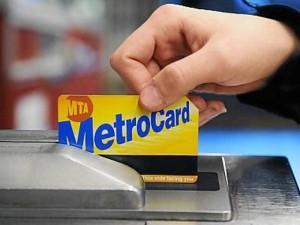 Esta Metrocard puede adquirirla en el mismo aeropuerto. Debe comprar una por cada persona pero definitivamente vale la pena por comodidad, rapidez y economía.  (Foto Tomada de internet)