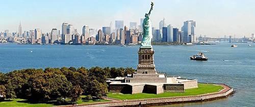 Recomendaciones para que su viaje a Nueva York sea todo un éxito