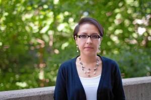 Actualmente Sayra Cristancho es investigadora de tiempo completo y trabaja como Assitant Professor & Scientist (Profesora asistente y científica) en el Departamento de Cirugía de la Universidad Western Ontario de Canadá.