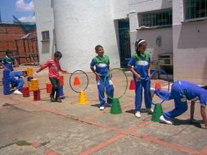 Para ver la programación completa del seminario ingrese a www.gentedecanaveral.com.