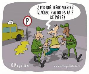 O.Mogollón Suministrada / GENTE DE CAÑAVERAL