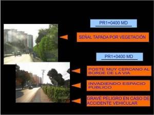 Estos son algunos de los datos arrojados por el estudio que adelantó la Universidad Pontifica Bolivariana.