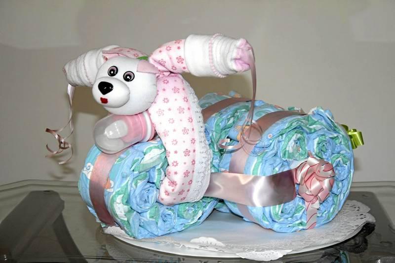 c mo decorar un baby shower ideas colores regalos y
