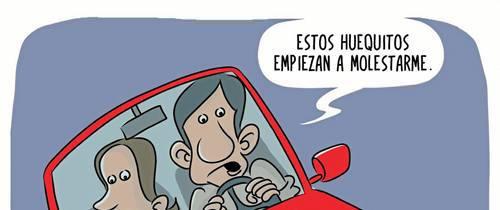 'Huecaramanga'