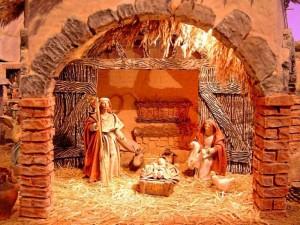 Es importante que las personas tengan en cuenta que el personaje principal de esta celebración es el Niño Dios