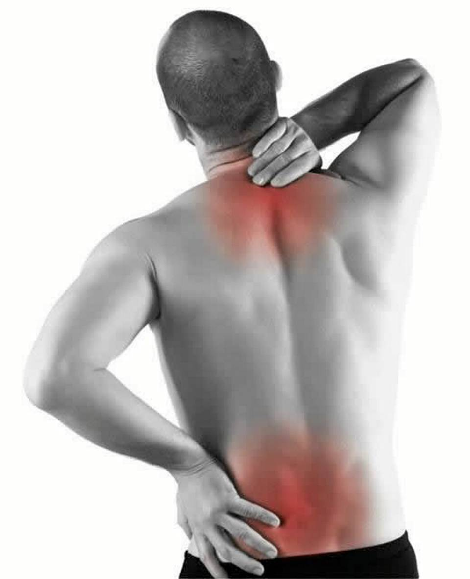El estrechamiento de los vasos del cuello los síntomas y el tratamiento por la vía quirúrgica
