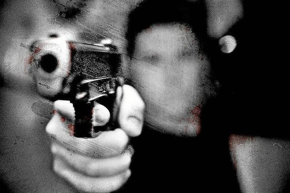 Floridablanca es el municipio menos violento del área metropolitana. Tomada de internet / GENTE DE CAÑAVERAL