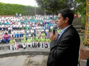 Néstor Díaz Barrera
