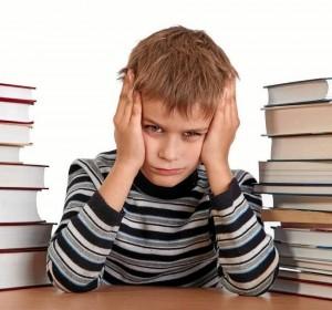 El método Tomatis puede ser dirigido a niños y adultos y en los dos casos ofrecerá grandes beneficios que se harán evidentes en lo laboral, académico y personal.