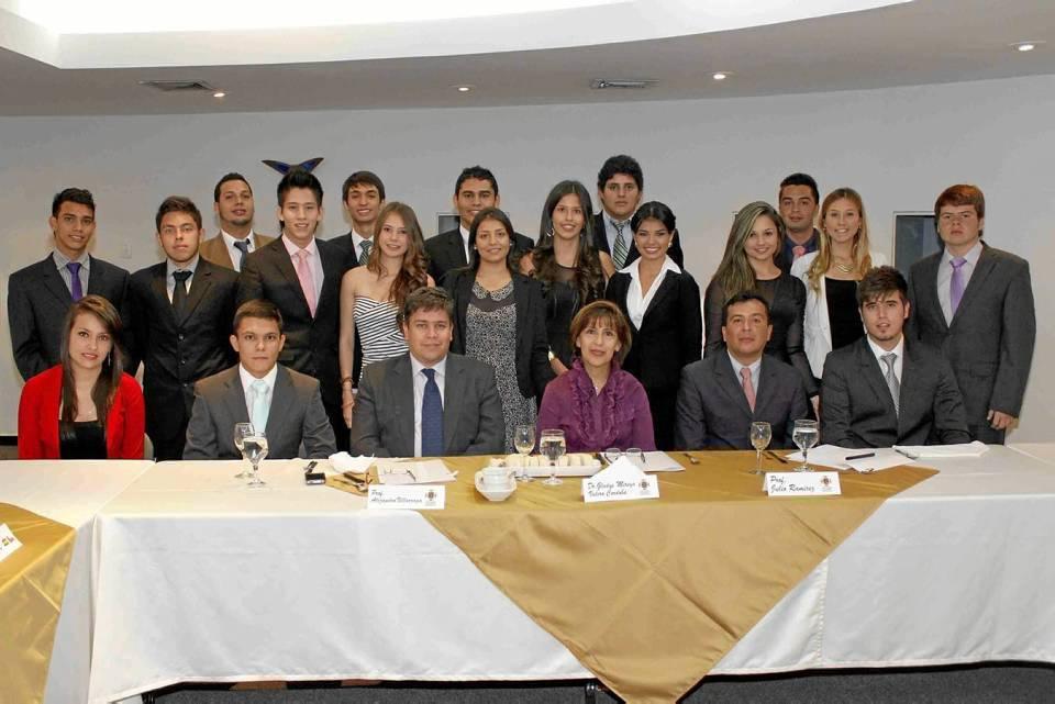 (Foto Nelson Díaz)