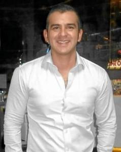 (Mauricio Soto)
