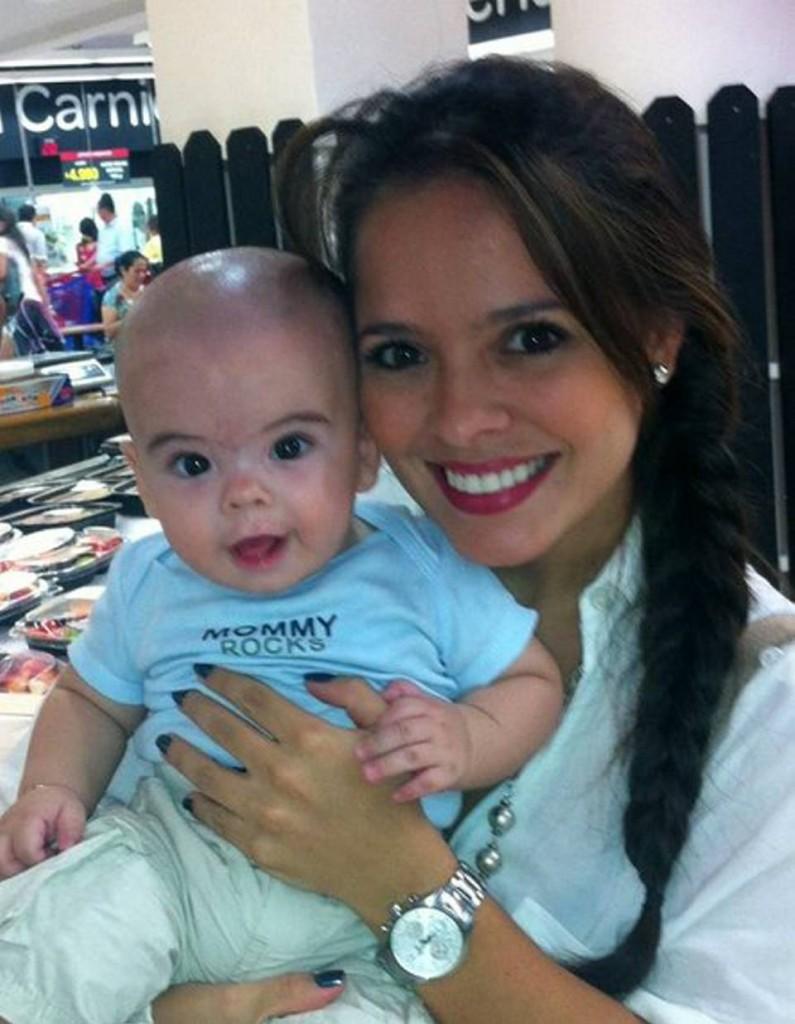 AdrianaHenao