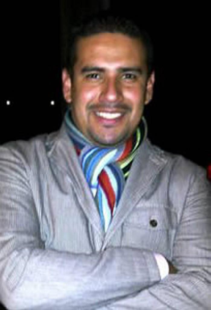 @AbgJoseCarlos
