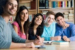 El propósito de las clases intensivas será desarrollar mayores habilidades en el bilingüsmo de personas pertenecientes al mundo laboral. - Imagen tomada de internet / GENTE DE CAÑAVERAL