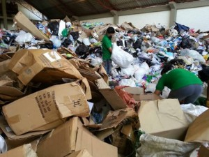 Las autoridades invitaron a la comunidad a seguir participando activamente de la medida. - Imagen suministrada / GENTE DE CAÑAVERAL