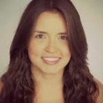 """Ximena Bohada Rueda (XimenaBohada) """"Muy positivos. Realmente se siente el cambio""""."""