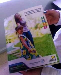 Imagen Suministrada / GENTE DE CAÑAVERAL