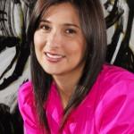 Martha Leyder Bautista Lasprilla,, Gerente del Centro Comercial Cañaveral/ GENTE CAÑAVERA