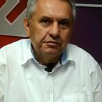 Pedro Julio Solano Osorio