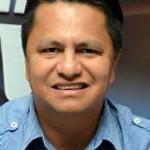 Giorgi Alberto Merchán Herrera