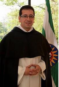 Imagen suministrada /GENTE DE CAÑAVERAL
