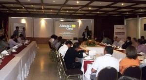 La Cámara de Comercio de Bucaramanga invita a los empresarios y afiliados para quienes habrá un descuento del 10% en la inscripción. - Archivo/GENTE DE CAÑAVERAL