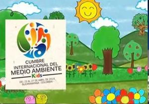 El dinero recaudado de la venta del papel reciclado, se destinará a la reforestación de una zona del área metropolitana. - Suministrada/GENTE DE CAÑAVERAL