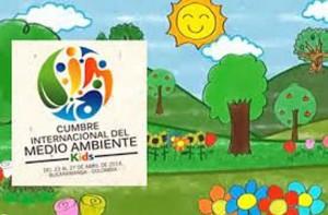 El dinero recaudado de la venta del papel reciclado en el Concurso de Reciclaje de Papel Cima Kids, se destinará a la reforestación de una zona del área metropolitana. - Tomada de Internet / GENTE DE CAÑAVERAL