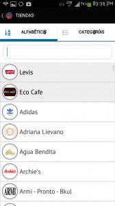 Caracolí Mapps se puede descargar de manera gratuita.  - Suministrada/GENTE DE CAÑAVERAL