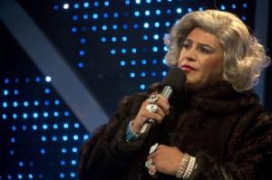 'Barbarita' estará en Neomundo la próxima semana. - Archivo / GENTE DE CAÑAVERAL