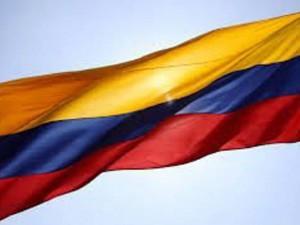 Recuerde izar el tricolor nacional este 7 de agosto. Tomada de internet/GENTE DE CAÑAVERAL