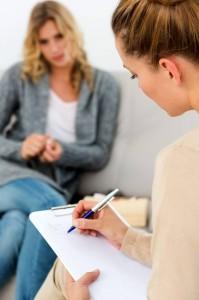 Ante síntomas de depresión consulte a un profesional.  - Tomada de internet /GENTE DE CAÑAVERAL