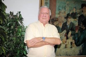Ismale Orozco