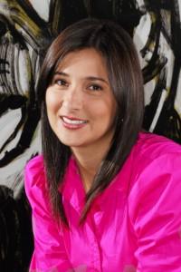 Martha Leyder Bautista