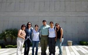 El proyecto fue seleccionado entre 1.800.  - Suministrada/GENTE DE CAÑAVERAL