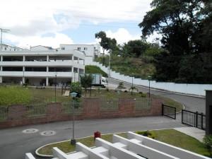 Los residentes requieren la colaboración de la comunidad para que hagan uso de los espacios correctos.  - Suministrada/GENTE DE CAÑAVERAL